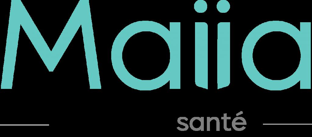 Maiia est un partenaire officiel de Gestalpes, solution de télésecrétariat